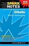 Othello (SparkNotes)