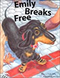 img - for Bullying-Emily Breaks Free(Children's Book) book / textbook / text book