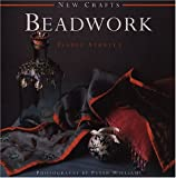 img - for Beadwork (New Crafts Series) book / textbook / text book