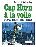 echange, troc Bernard Moitessier - Cap Horn à la voile