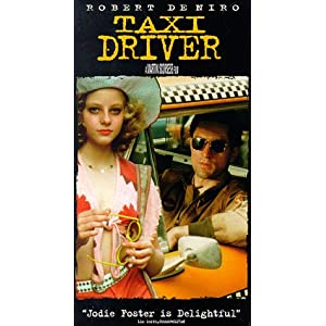 diahnne abbott taxi driver - photo #20