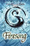 Firesong (The Wind on Fire Trilogy)