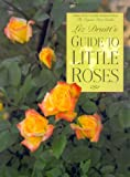 img - for Liz Druitts Little Roses book / textbook / text book