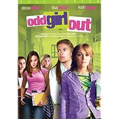 Liseli Günlerim Odd Girl Out Filmi Türkçe İndirmeden İzle