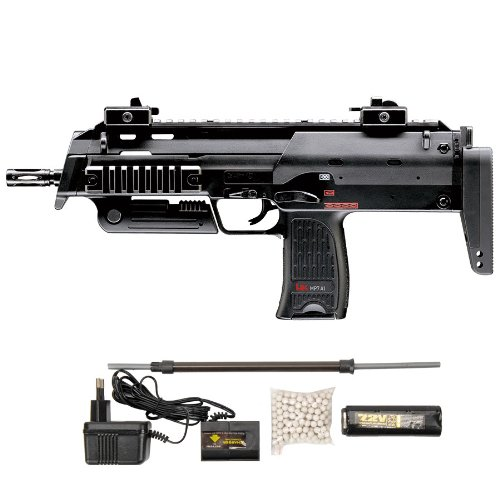 Softair Gewehr Heckler & Koch MP7 A1, elektrisch des Herstellers Umarex