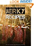 The 50 Greatest Jerky Recipes of All...