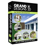 Grand Designs 3D v2 Self Build & Deve...