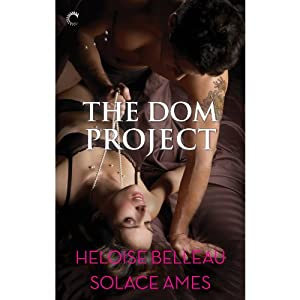 The Dom Project Audiobook