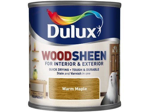 quick-drying-interior-exterior-woodsheen-warm-maple-750ml