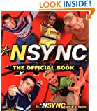 NSYNC: The Official Book