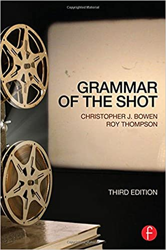 AVP 100 Bundle: Grammar of the Shot