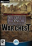 Medal Of Honor - War Chest PC