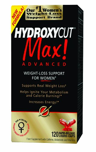muscletech-hydroxycut-max-pro-clinical-120-capsule