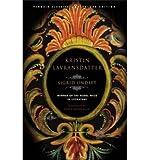 Sigrid Undset Kristin Lavransdatter (Penguin Classics) [ KRISTIN LAVRANSDATTER (PENGUIN CLASSICS) ] By Undset, Sigrid ( Author )Sep-27-2005 Paperback