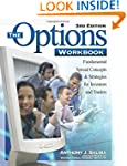 The Options Workbook: Fundamental Spr...