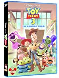 DVD DVD TOY STORY 3 - PIXARMANIA