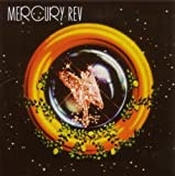 See You On The Other Side By Mercury Rev (2001-01-01)