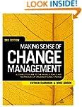 Making Sense of Change Management: A...