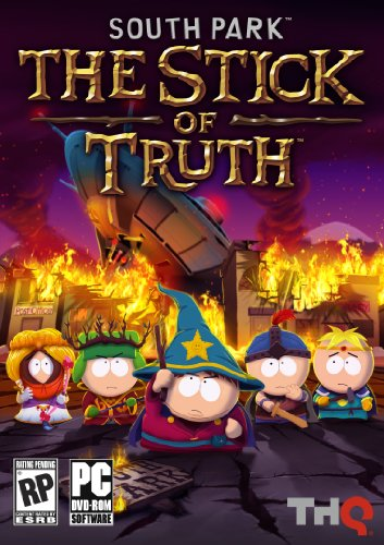 south-park-the-stick-of-truth-download