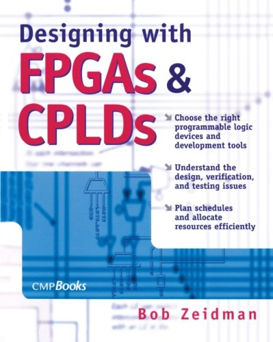 fpgas for dummies filetype pdf