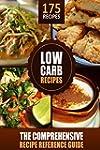 Modern Health Kitchen's Low Carb Reci...