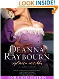 Silent on the Moor (A Lady Julia Mystery Book 3)