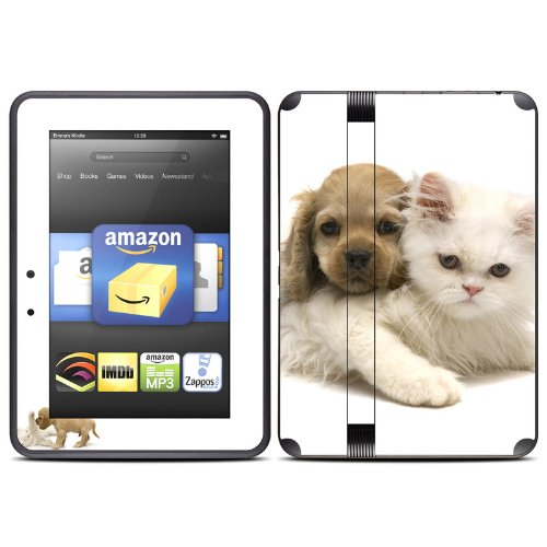 young-love-design-protective-decal-skin-sticker-matte-satin-coating-for-amazon-kindle-fire-hd-7-inch