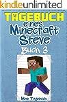 Minecraft: Tagebuch einer Minecraft S...