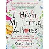 Karen Alpert (Author)  (475) Release Date: April 8, 2014  Buy new:  $16.99  $13.59
