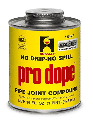 oatey-15427-hercules-pro-dope-1-pint-thread-sealant-screw-cap-with-brush