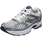 Saucony Women's Grid Ignition 2 Running Shoes