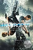 Veronica Roth Insurgent Movie Tie-In Edition (Divergent Trilogy)
