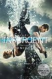 Veronica Roth Insurgent Movie Tie-In Edition: 2/3 (Divergent Trilogy)