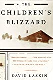 img - for The Children's Blizzard book / textbook / text book
