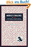 America's Challenge: Engaging a Risin...
