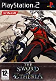 The Sword of Etheria (PS2)