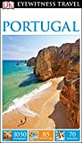 img - for DK Eyewitness Travel Guide: Portugal book / textbook / text book