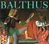 balthus (2878112067) by Klossowski De Rola, Stanislas
