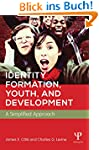 Identity Formation, Youth, and Develo...