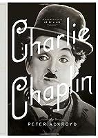 Charlie Chaplin: A Brief Life
