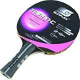 Ping pong inesis pas cher voir les 61 occasions - Table de ping pong decathlon occasion ...