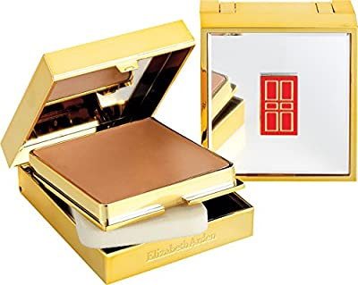 Elizabeth Arden Flawless Finish - Cocoa