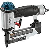 Bosch FNS138-23 23-Gauge 1-3/8-Inch Pin Nailer