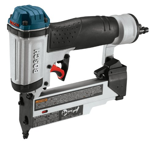 Cheapest Price! Bosch FNS138-23 23-Gauge 1-3/8-Inch Pin Nailer