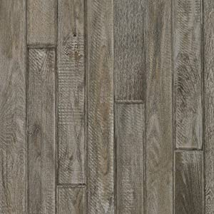 Shaw Floors Sw393 284 Cape Ann 4 Solid Handsanded