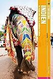 Image de Fettnäpfchenführer Indien: Be happy oder das no problem-Problem