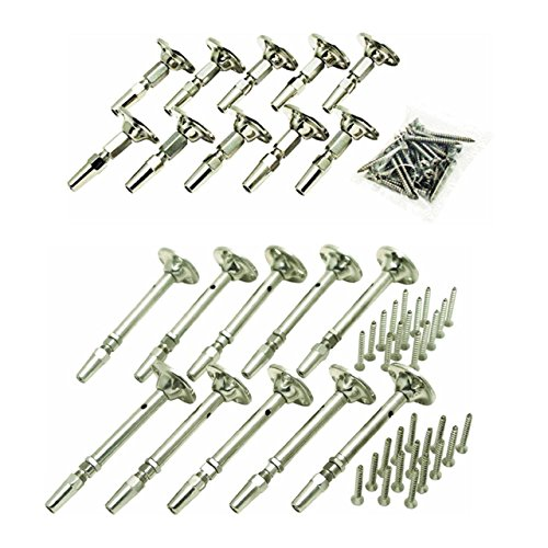 atlantis-rail-easy-system-swivel-terminating-end-turnbuckle-10-pack-and-cable-tensioner-flat-10-pack