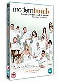echange, troc Modern Family Season 2 [Import anglais]