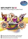 MP3 Party DJ X2 [Download]