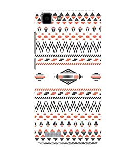 ifasho Designer Phone Back Case Cover Vivo Y27 :: VivoY27L ( Lady Army Tom Boy Look Gangster Girl )